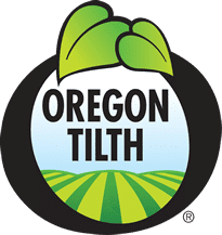 Oregon-Tilth