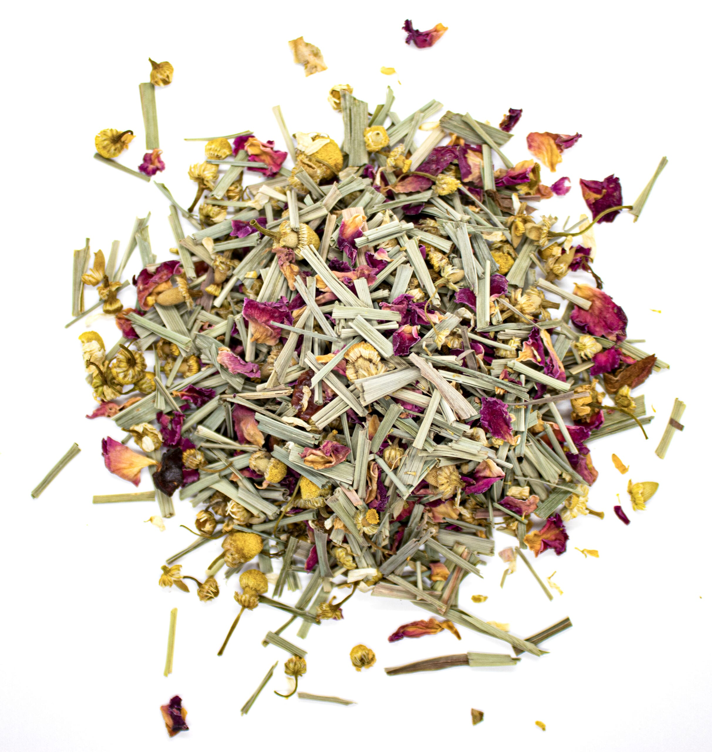 Hearts Delight Blend